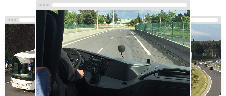 autobuses-grabanxa