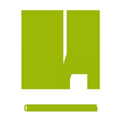 gomez-de-mesia