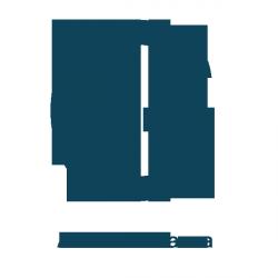 grabanxa-empresa