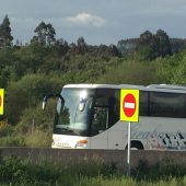 autobuses-santiago-compostela